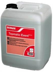 Ecolab TOPMATIC EVENT Special