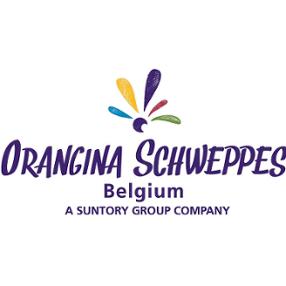 logoweb Orangina Schweppes