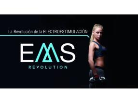 Eclectrostimulation