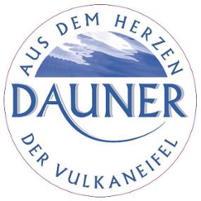 logoweb Dauner 2
