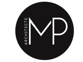 Architecture makosi