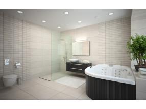 Salle De Bains Info Sanitaire Luxembourg Editus - Sanitaires salle bain luxembourg