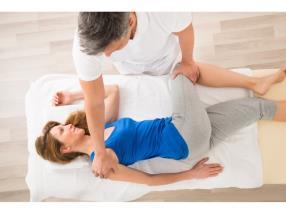 Ostéopathie générale