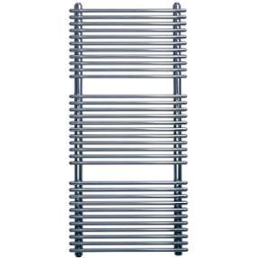 Buderus radiateurs- PIM sàrl