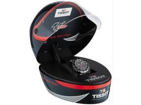 boite Tissot Moto GP