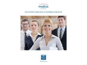 medicispro