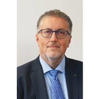 M Biagio Pagano