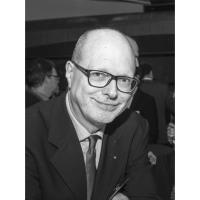 M Jean-Marie Wirtz