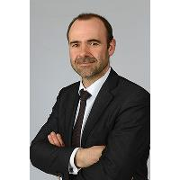 M Olivier Lemaire