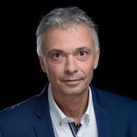 M Alain Wagner