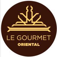 M Le Gourmet Oriental