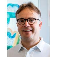 Dr Marc Hippert