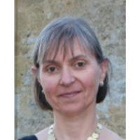 Mme Anne-Marie Schwartz