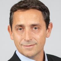 M Jean-Philippe Mersy