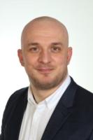 M Alexandru Marinescu
