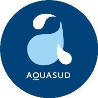 M Aquasud Accueil
