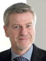 M Christophe JACOB