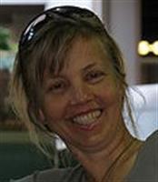 Mme Christelle Franconnet-Didier