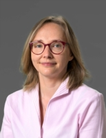 Mme Carole Calmes