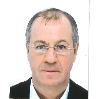 M Alain Gena
