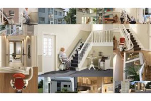 ascelec. Black Bedroom Furniture Sets. Home Design Ideas