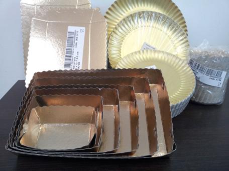 Le spécialiste luxembourgeois de l'emballage en papier