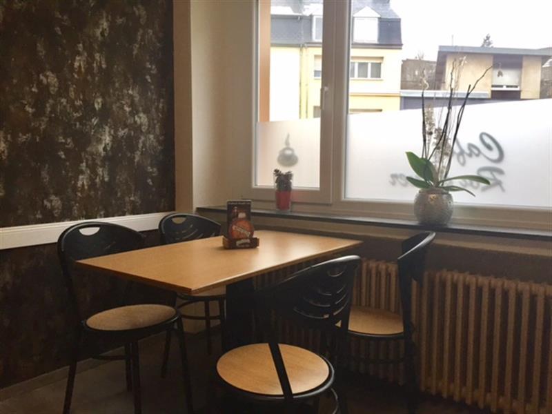 Café Roudemer