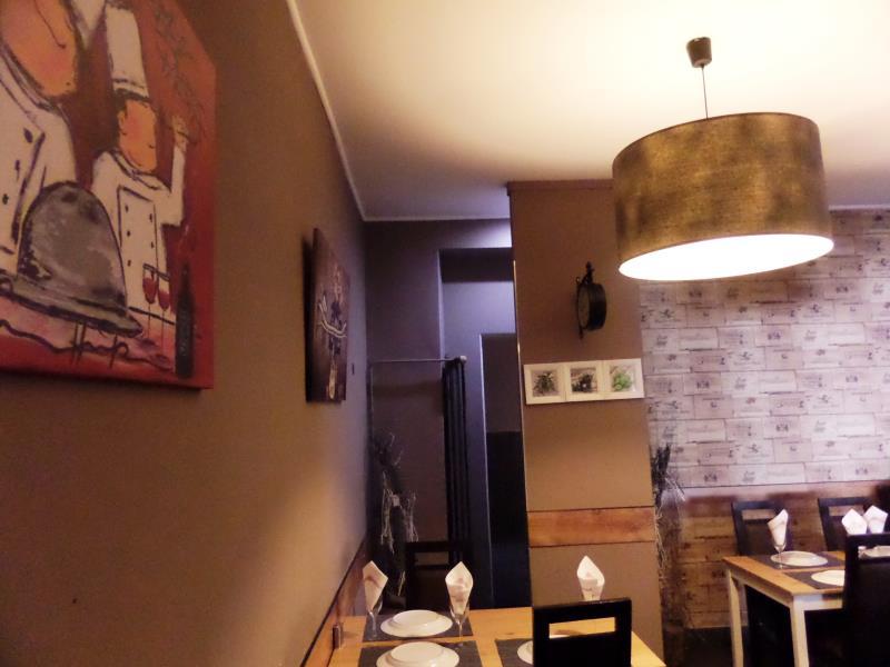 Café-Restaurant Adega Velha
