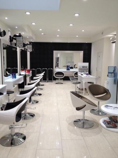 Salon de Coiffure Noiré Sandrine