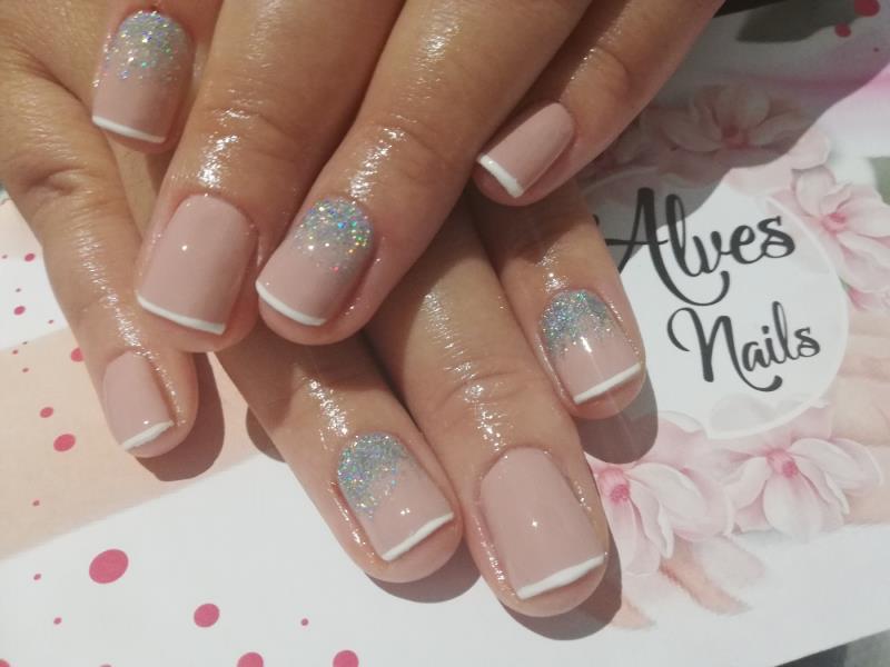 Alves Nails - Onglerie & Pédicure Médicale