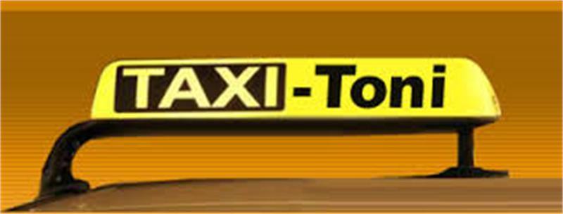Taxis Ferreira Da Silva Antonio