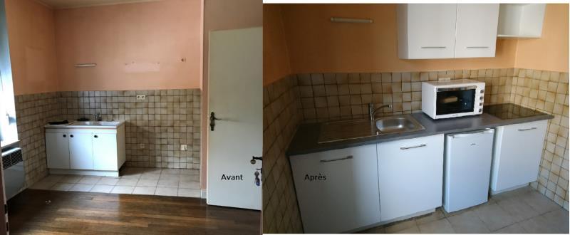 Toiture - Chauffage - Sanitaire - Peinture - Dépannage