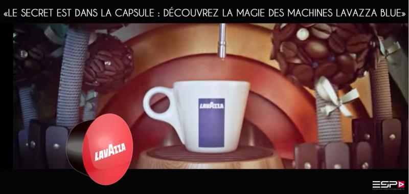 Spécialiste espresso-prestataire en distribution automatique