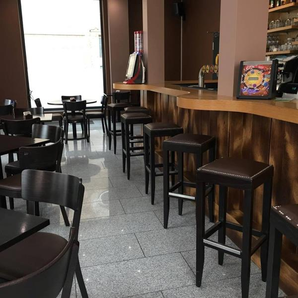 Taverne Battin