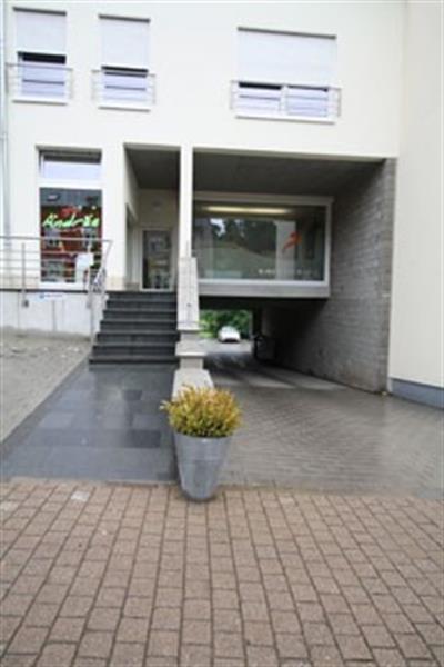 Cabinet d'ostéopathie Olivier Depeauw