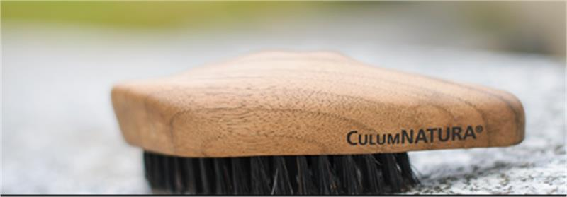 Coiffure Carla - Natur Coiffeuse
