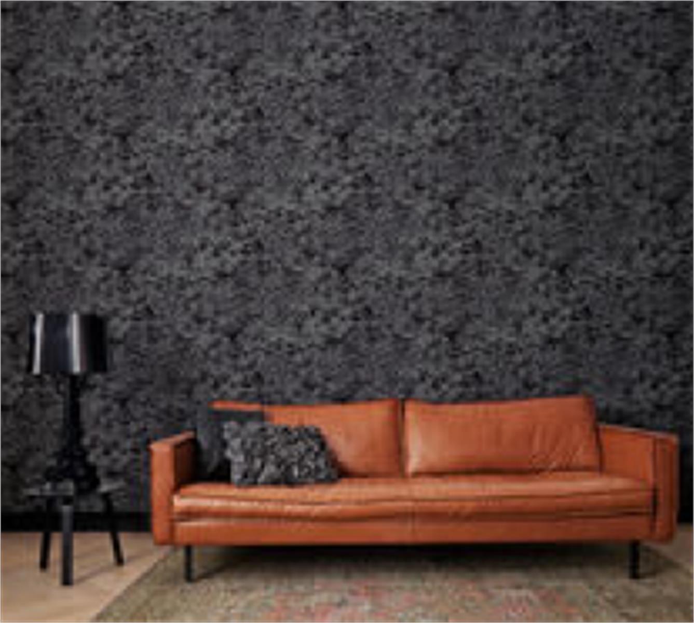 habitatlux schlosserei pflasterarbeiten editus. Black Bedroom Furniture Sets. Home Design Ideas