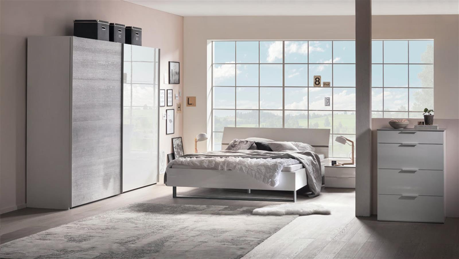 conforama fully equipped kitchens furniture editus. Black Bedroom Furniture Sets. Home Design Ideas