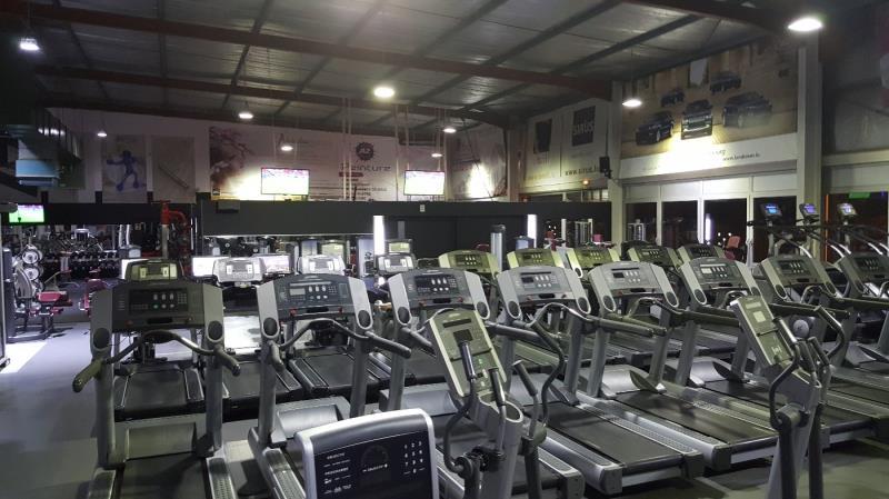 painworld fitness center centre fitness editus