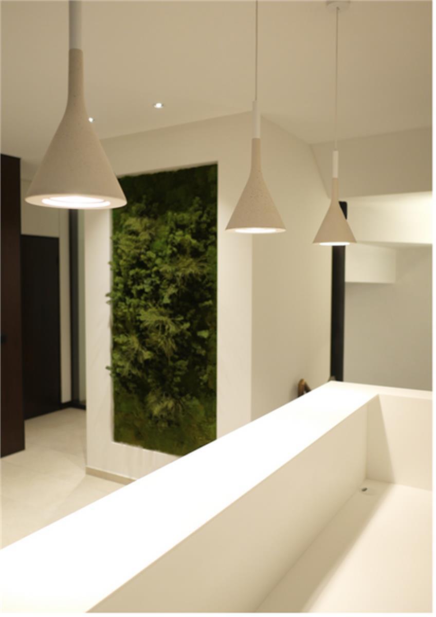 Leroy didier architecte d 39 int rieur editus for Emploi architecte interieur