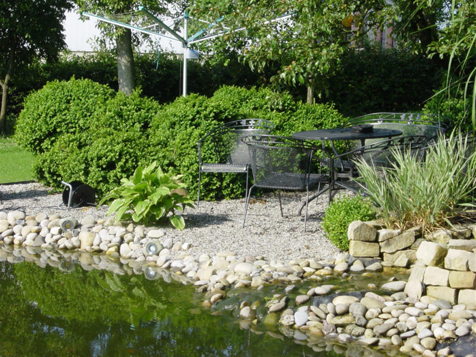 Jardins de luxembourg jardinier mat riel apicole editus for Jardins de jardiniers