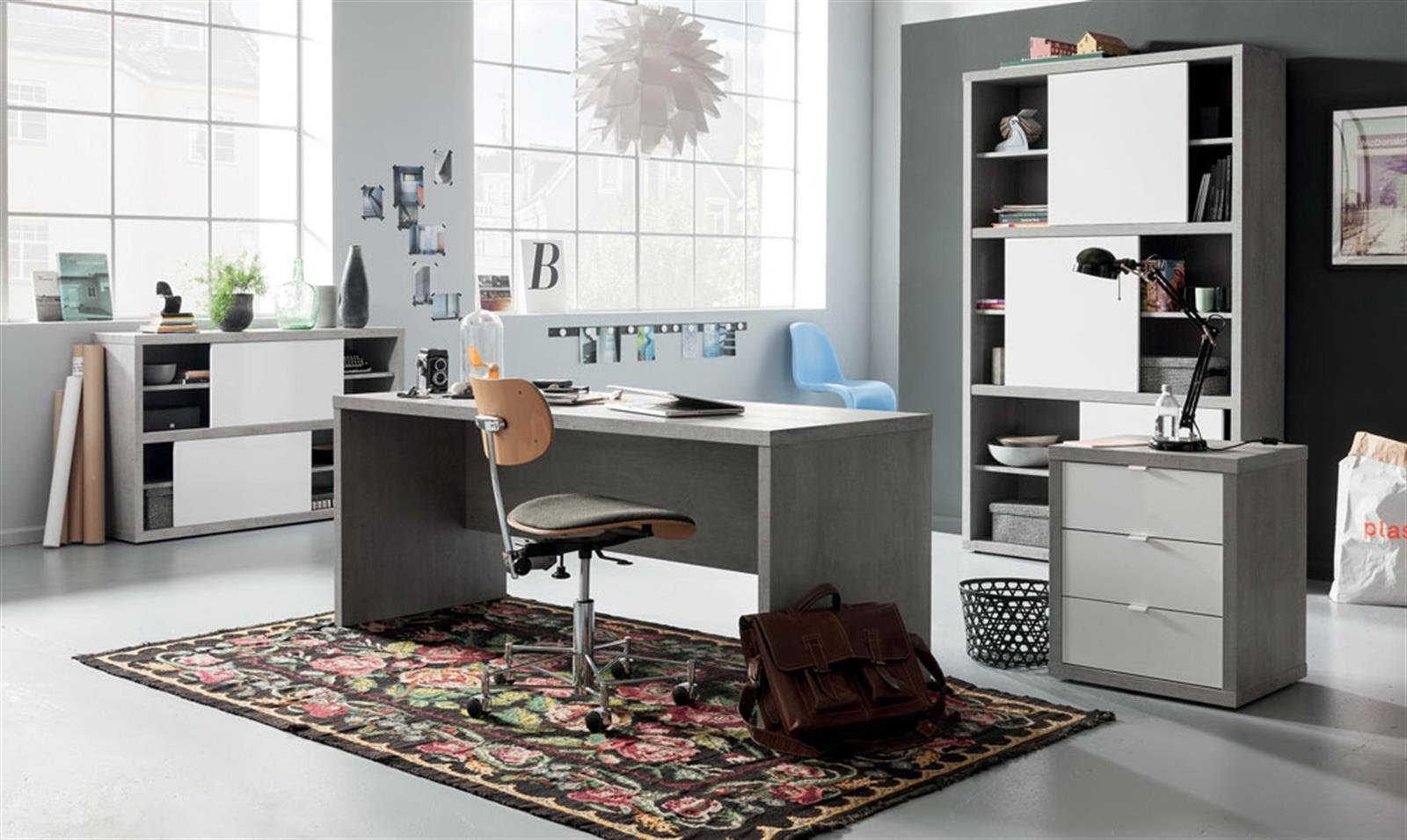 conforama hardware furnitures and equipement for business premises editus. Black Bedroom Furniture Sets. Home Design Ideas