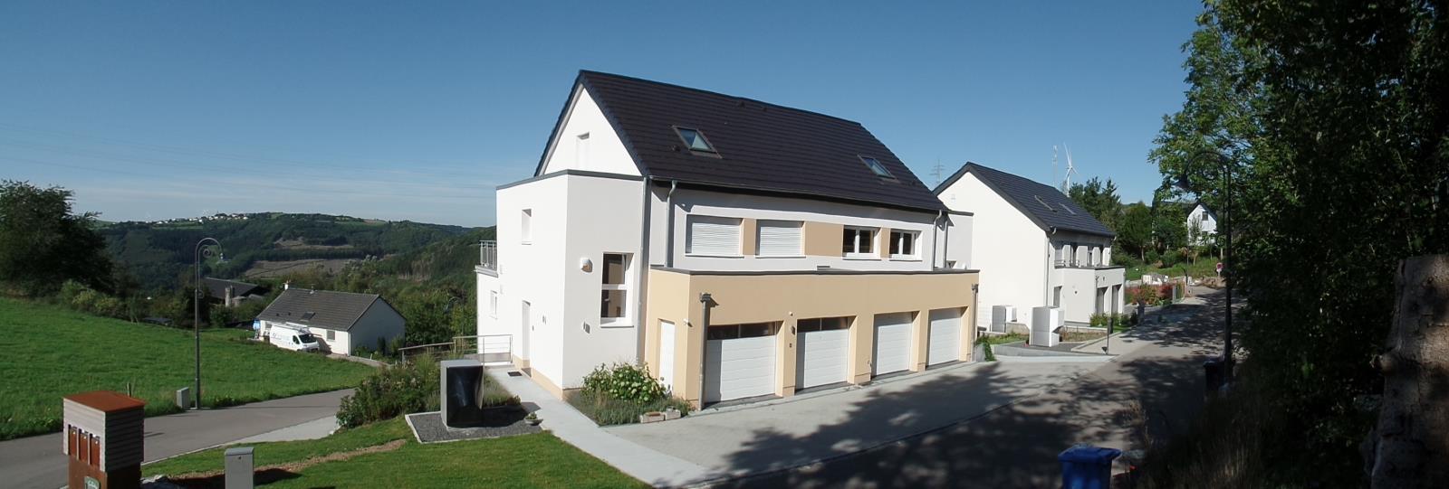 Wansart r novation maison basse nergie editus for Renovation maison subvention gouvernement