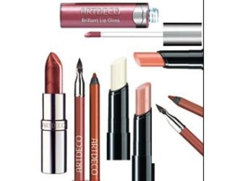Maquillage Artdeco