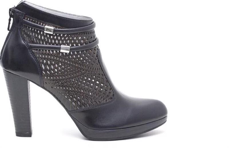 Nero Giardini Chaussures à talons