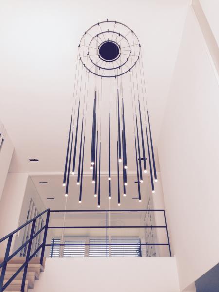 Maison Luxembourg