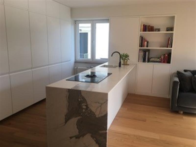 Rénovation de cuisine /Après