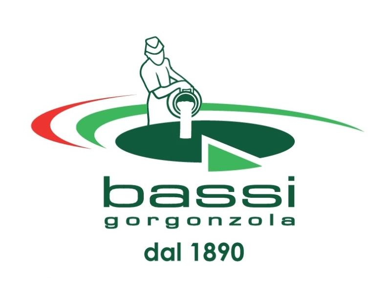 BASSI Gorgonzola