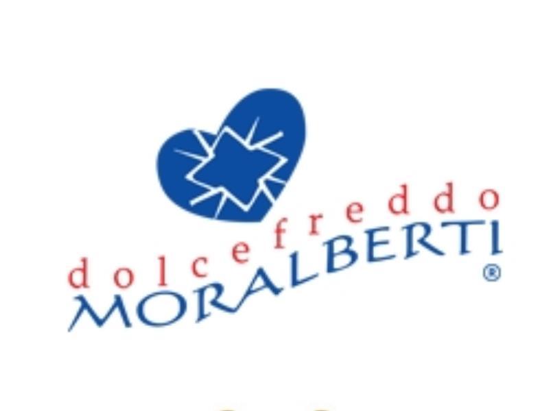 MORALBERTI