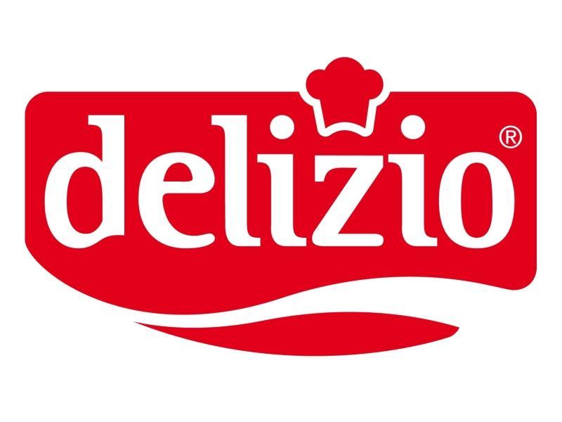 DELIZIO